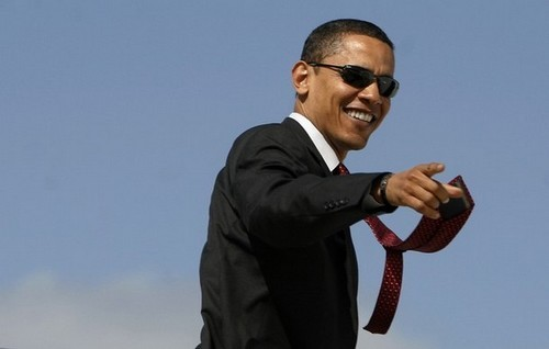 obama-sunglasses-21
