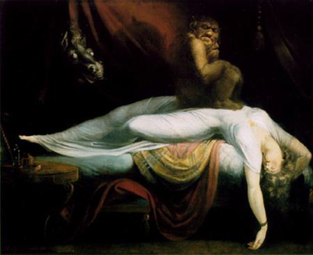 sleeping-woman-and-demon