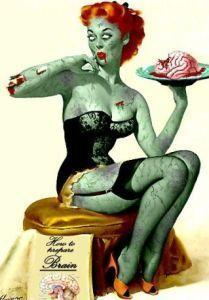 zombie_pinup
