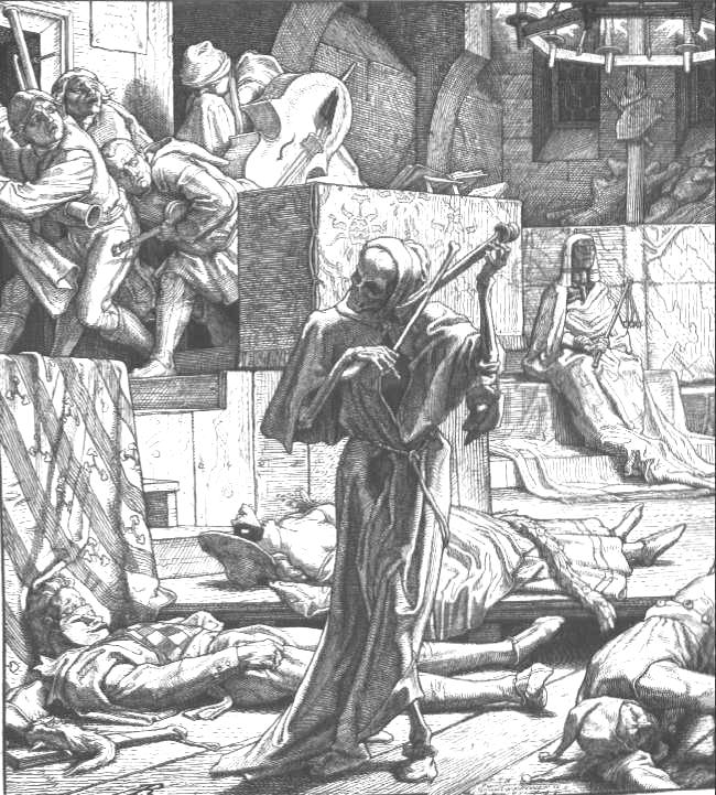 death_as_a_cutthroat_engraved_by_alfred_rethel_in_1851_dornai