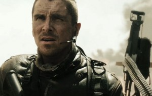 terminatorsalvation_bale-thumb-550x350-11708