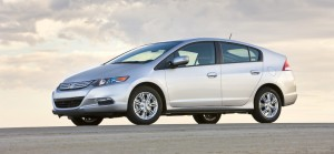 2010_honda_insight_01