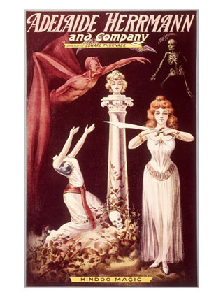 anonymous-adelaide-herrmann-spooky-magic-poster-1182177