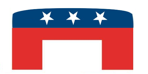gop-table