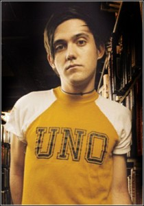 Conor-Oberst-Picture
